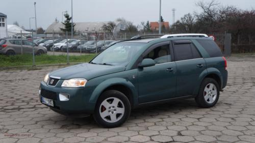 saturn-vue-2006-awd[1]